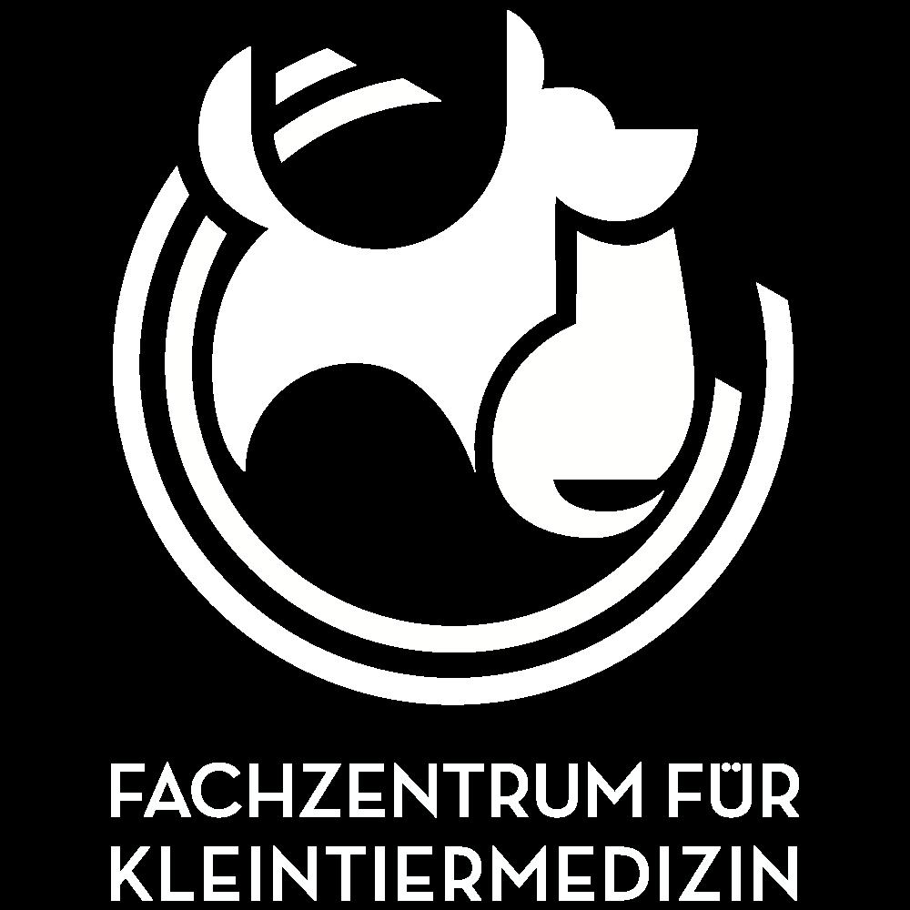 VET Chemnitz